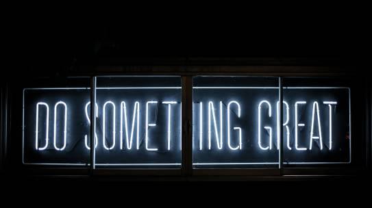 8 Secret Tips for Using Facebook Ads for Ecommerce
