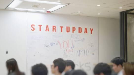 10 Creative Website Marketing Strategies for Entrepreneurs